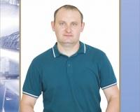ОАО Завод металлоконструкций г. Энгельс